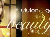 Vivian Green Beautiful (video clip)
