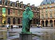 "Rodin Balzac ""L'improbable rencontre"""