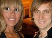 2010: L'année Guetta