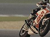Tests Losail Jour...le Monster SPIES