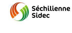 Photovoltaïsme France pour Séchilienne Sidec