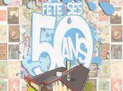 ans, l'âge d'une Essonne, Palaiseau.