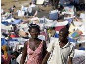 Soutien médias Haïti mesures d'urgence actions moyen terme (revue presse)