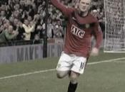 Wayne Rooney plus beaux buts saison 2009/2010