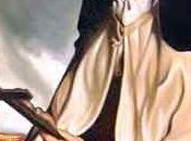 Anniversaire naissance sainte Thérèse d'Avila [495ème]