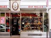 meilleures chocolatines Paris patisserie Jean Millet dans septième arrondissement