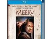 {Yes Misery Blu-Ray