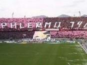 L'Inter grand danger Palerme