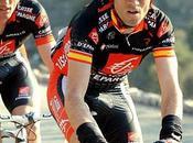 démenti d'Alejandro Valverde