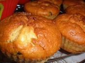 Pastelitos Choco-peras Petits gateaux Choco-poires