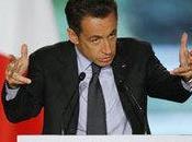 travaux Sarkozy