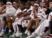 L'avenir Celtics sombre, très sombre…