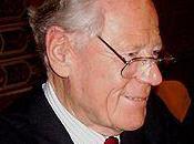Pédophilie: théologien Hans KÜNG exige excuses pape, responsable dissimulation