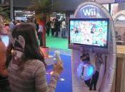 Nintendo veut dans lycéens Japon