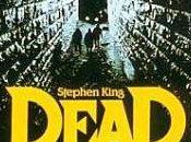 Stephen King cinéma (2).