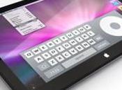 6.000 références Hachette l'iPad d'Apple Etats-Unis