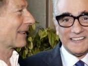 Polanski Scorsese Orange Mécanique