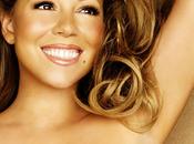 Mariah Carey annule sortie album