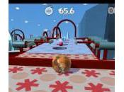 Hamster Ball arrive Playstation Store