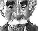 Gabriel Garcia-Marquez l'amour autres démons