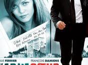 L'ARNACOEUR, film Pascal CHAUMEIL