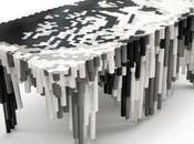Thinker Tables Price Hangzhou