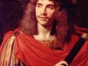 Molière, vrai best-seller 2008, devant Maupassant Zola