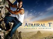 ADMIRAL Instinct Admiral