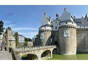 Voyage d'Hermès Nantes