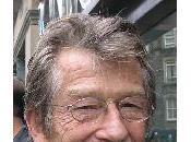 John Hurt récompensé!