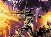 Ultimate Comics 06-2010