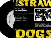 temps Straw Dogs