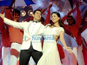 Aamir Khan's performance Superstars Jalwa!!