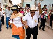 musique péruvienne delà clichés Compilation