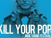 Festival Kill Your