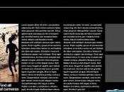 iPad s'agite côté magazines américains