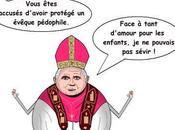 L'avis autorisé Benoît pédophilie