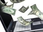Monétiser blog Gagner l'argent