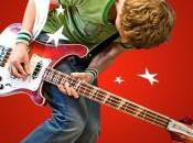 Scott Pilgrim World Trailer