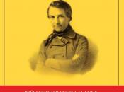 Louis Blanc, propriété littéraire, avec préface Francis Lalanne