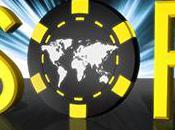 WSOP freeroll ligne Bwin