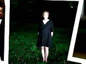 "Nathalie Kosciusko-Morizet ""Retrouvons l'âme Grenelle"""
