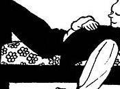 "Romain COOLUS Exodes Ballades. ""Frères faut dormir."""