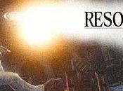 Resonance Fate Deux vidéos pour sortie