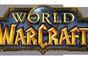 CONCOURS World Warcraft