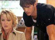 Ashton Kutcher Katherine Heigl craque pour