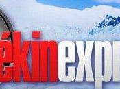Pekin Express 2010 route bout monde 1eres images vidéo