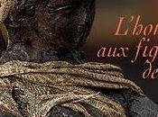 Gustave Moreau. L'Homme figures cire