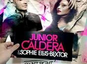 Clip Junior Caldera feat. Sophie Ellis-Bextor Can't Fight This Feeling