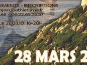 Marathon, 10kms d'Ajaccio comptant pour Championnat Corse tient demain Ajaccio.